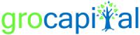 GroCapital logo