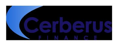 Cerberus Finance logo
