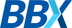 BBX Financial Solutions Pty Ltd logo