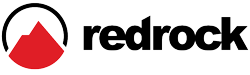 Redrock Group logo