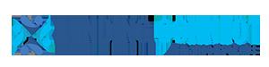 Lending Connect PTY LTD logo