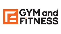 Gym and Fitness NZ logo