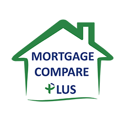 Mortgage Compare Plus (MCP) logo