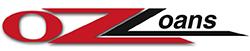 Ozloans Finance logo