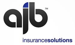 AJB Insurance Solutions Pty Ltd logo